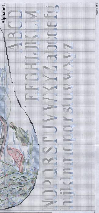 abc (325x700, 315Kb)