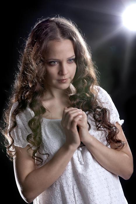 http://img0.liveinternet.ru/images/attach/c/7/95/170/95170836_2523869.jpg
