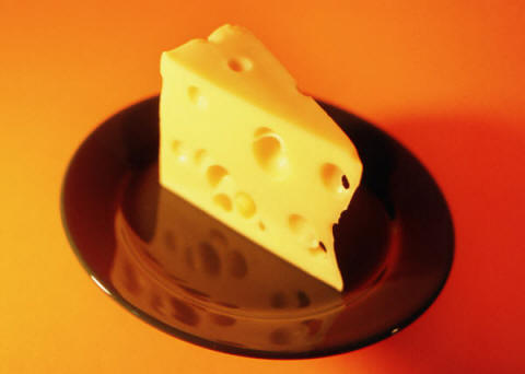 cheese (480x342, 16Kb)