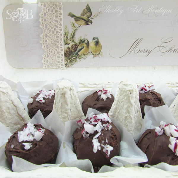 Shabby Art Boutique - truffle packaging 5_thumb[2] (600x600, 730Kb)