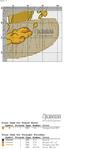 Превью Мишка 6 - 16 (475x700, 158Kb)