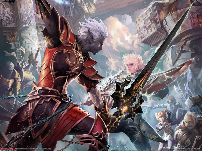 Games03-lineage2thechaoticthrone011600 (700x525, 190Kb)