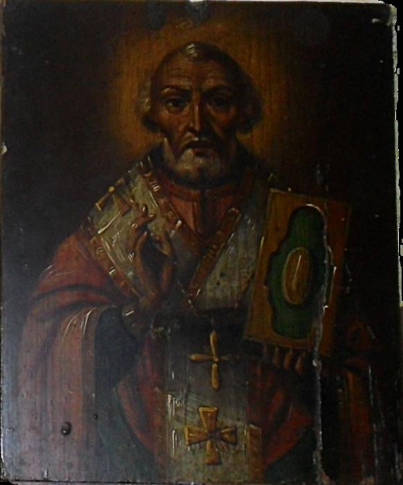 День святителя Николая Чудотворца/3821971_SAM_4529 (582x700, 551Kb)