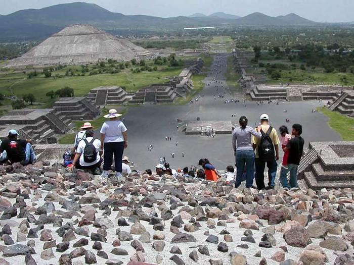 3290568_teotihuacan_3 (700x525, 76Kb)