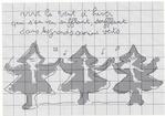 Превью Chorale sapins 2 (700x492, 279Kb)