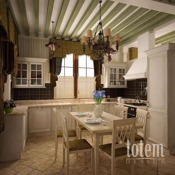 1868538_digest107kitchenincountrystyle191 (600x600, 135Kb)