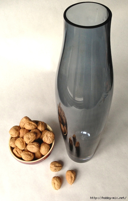 Walnut-Vase-Before-2342 (445x700, 200Kb)