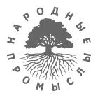 logo (140x140, 13Kb)