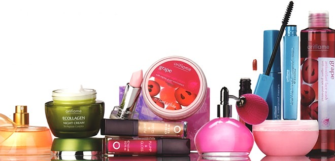 productos_oriflame (660x318, 45Kb)