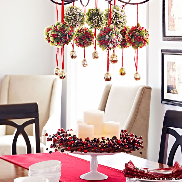 07-dining-room-Christmas-decorations-101955098_SQ (600x600, 224Kb)