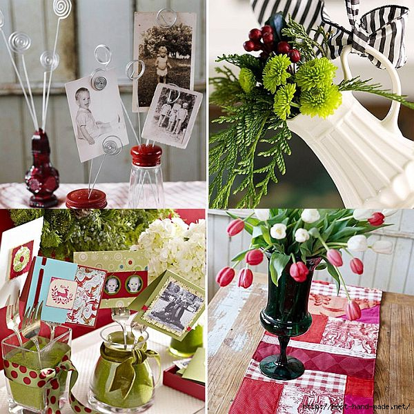 christmas-decorating-with-kitchen-items-all2 (600x600, 307Kb)