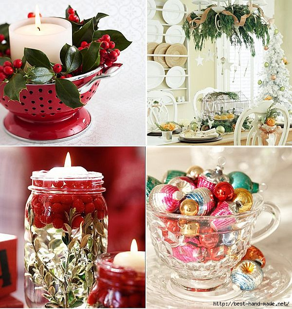 christmas-decorating-with-kitchen-items-all (600x635, 286Kb)