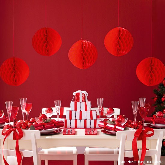Glamor-Christmas-Dining-Room-Decorations3 (550x550, 137Kb)