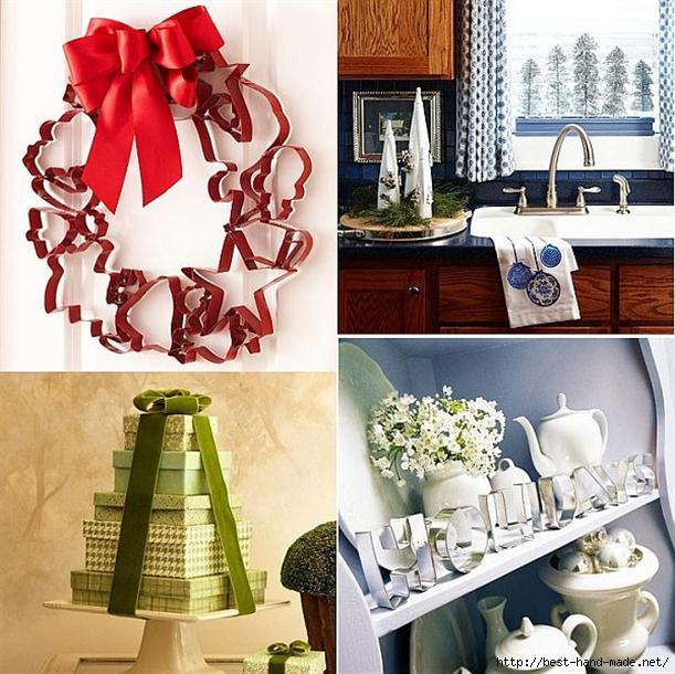 Kitchen-Items-special-for-Christmas (611x610, 231Kb)