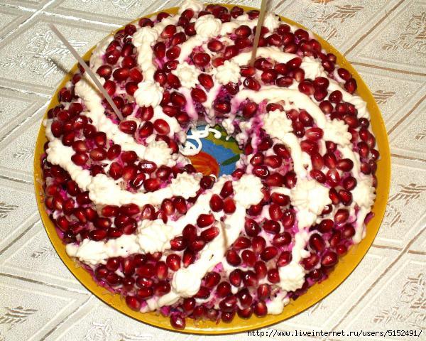 1248596412_granatovyj-salat (600x480, 233Kb)