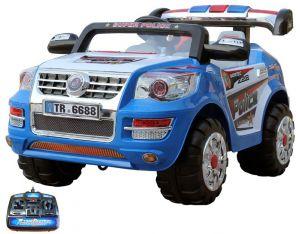 detskij_2-h_motornij_elektromobil_police_218 (300x234, 17Kb)