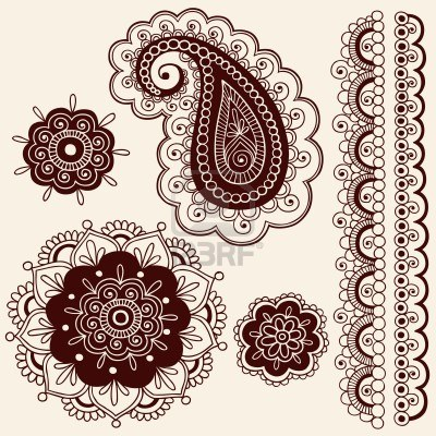 6807573-hand-drawn-intricate-mehndi-henna-tattoo-paisley-doodle--illustration (400x400, 69Kb)