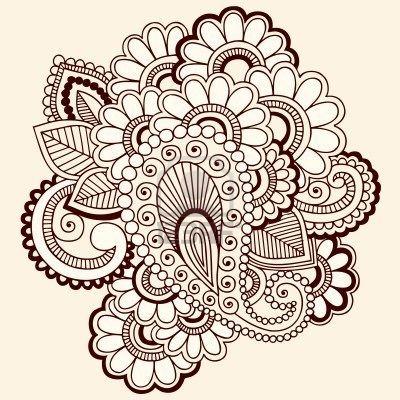 6807576-mano-drawn-intrincadas-abstract-flowers-mehndi-henna-tattoo-paisley-doodle_large (1) (400x400, 54Kb)