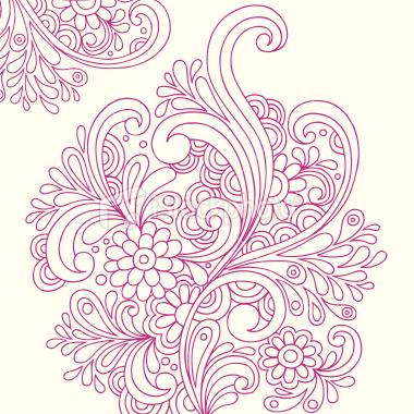 stock-illustration-10613368-henna-tattoo-paisley-doodle-vector (380x380, 145Kb)