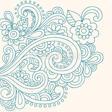 stock-illustration-10795276-henna-tattoo-paisley-doodle-vector (380x380, 147Kb)