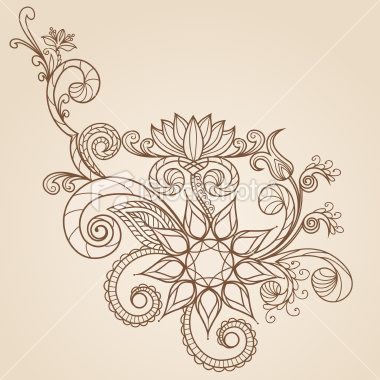 stock-illustration-19279646-hand-drawn-abstract-henna-mehndi-flowers-and-paisley (380x380, 71Kb)