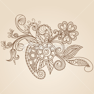stock-illustration-19694766-hand-drawn-abstract-henna-mehndi-flowers-and-paisley (380x380, 70Kb)