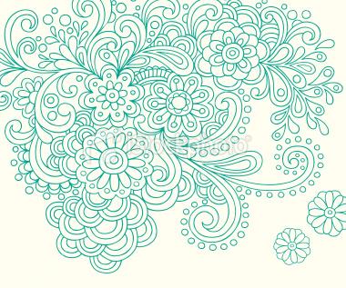 stock-illustration-10558131-henna-tattoo-paisley-doodle-vector (380x317, 142Kb)
