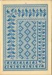 Превью 3 (485x700, 285Kb)