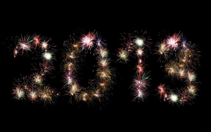 Поздравление со старым новым годом с картинками