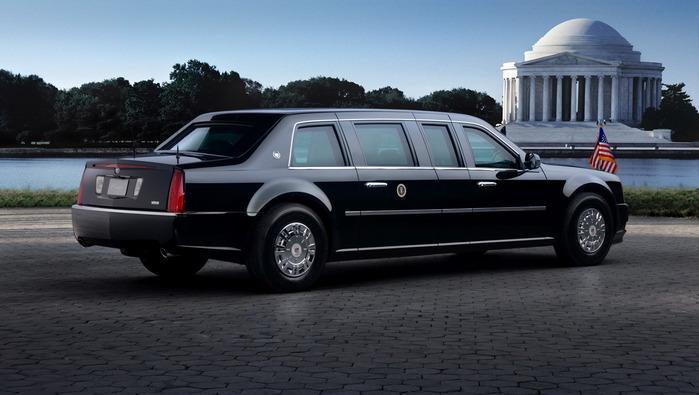 2009-cadillac-presidential-limo-rear (700x395, 75Kb)