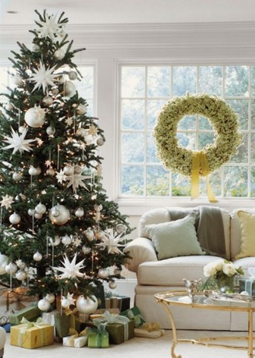 decorating-christmas-tree19 (498x700, 95Kb)