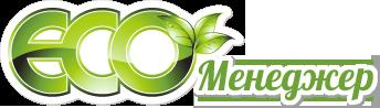 logo (344x98, 28Kb)