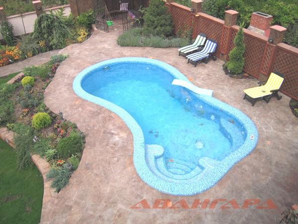 проектирование и строительство бассейнов/4552399_stroitelstvo_basseina_pod_kluch_1 (600x450, 92Kb)