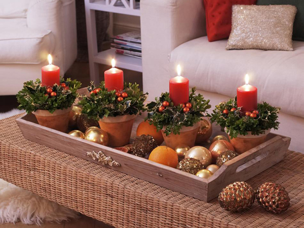 christmas-candles-composition25 (600x450, 239Kb)