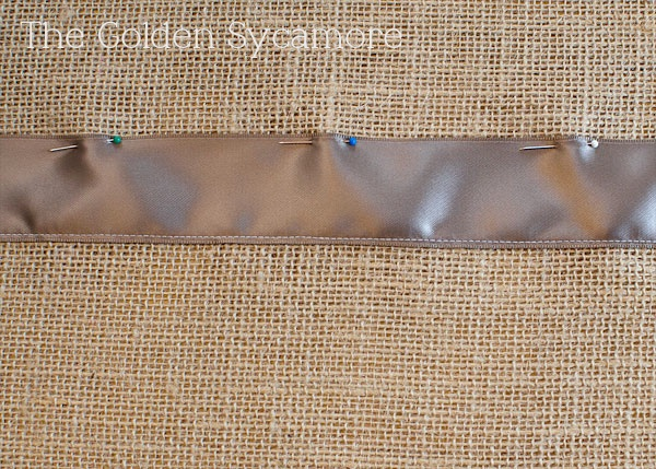 burlap pillow satin strip 3 (600x429, 171Kb)