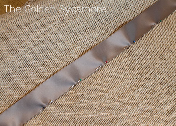 burlap pillow satin strip (600x429, 181Kb)