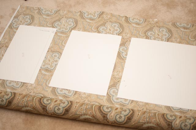 envelope pillow tutorial (640x425, 62Kb)