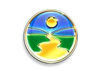 twth_Logo_ru (201x144, 12Kb)