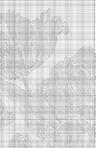 Превью 26 (451x700, 306Kb)