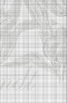 Превью 31 (451x700, 292Kb)