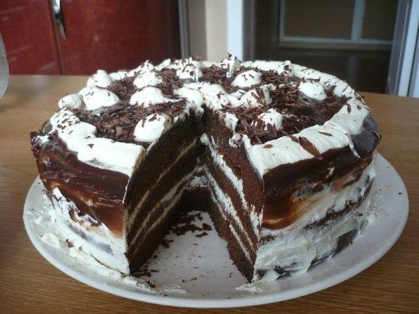 торт (604x453, 64Kb)