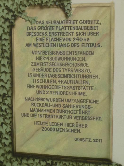 Граффити города Дрезден- часть 3. 32072