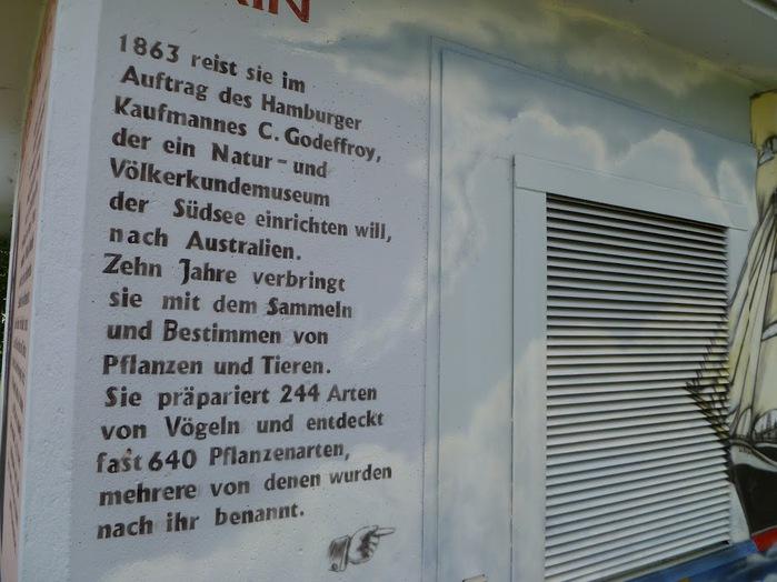 Граффити города Дрезден- часть 3. 54528