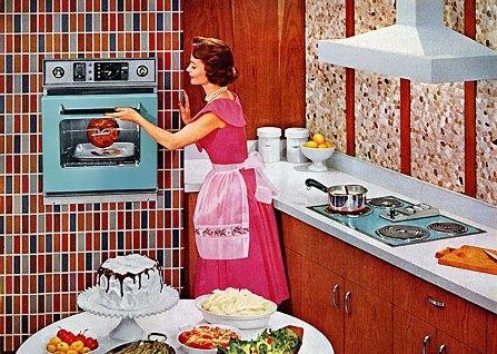 1355998405_84199156_1932393_cookinginthe20thcentury_1_ (447x318, 156Kb)
