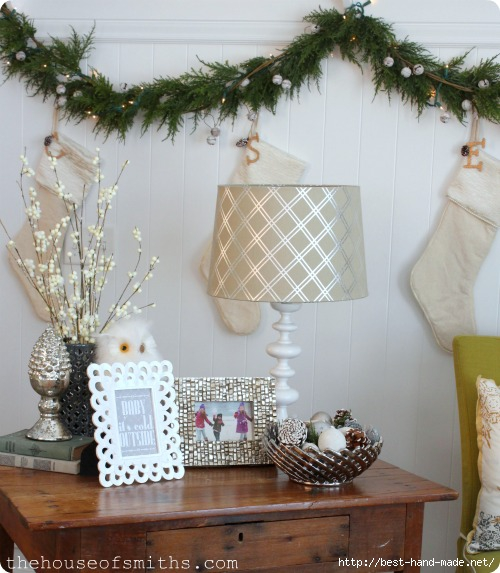 Christmas Decor 1 - thehouseofsmiths.com (500x573, 175Kb)