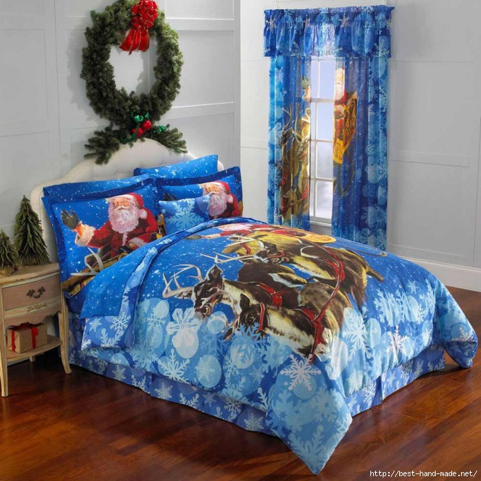 Christmas-bed-comforters-and-bedspreads-790x790 (700x700, 296Kb)