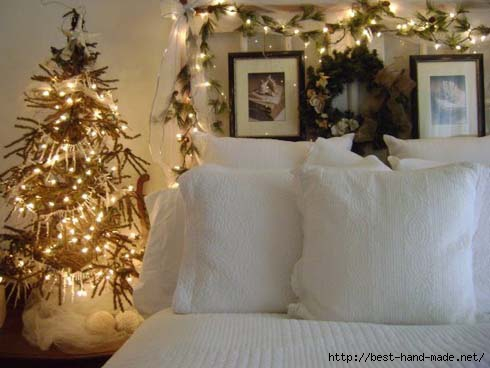 Christmas-Bedroom-01 (490x368, 86Kb)