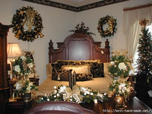 Christmas-Bedroom-Accessories-Decor (500x375, 119Kb)