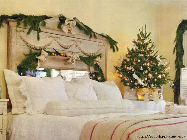 Christmas-Tree-Interior-Decorating-Ideas-bedroom-600x450 (600x450, 148Kb)