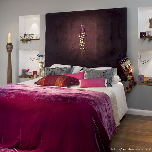 decorating-bedroom-for-christmas-1 (600x600, 208Kb)